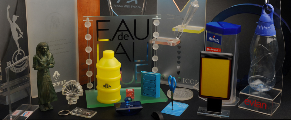 Yves Gricourt Creations-Realisations-Inventions-Inventeur